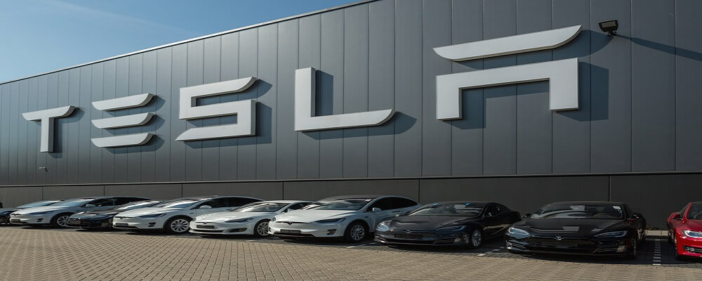 Forget What the Media Says About Tesla