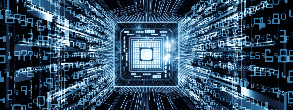 Invest in the IoT – The Extraordinary Potential of the Internet of Things