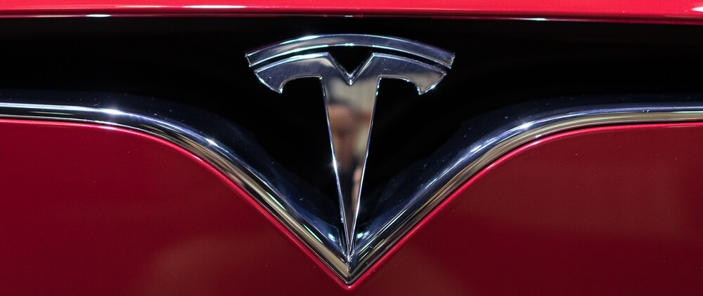 Tesla Troubles Again? No – Skeptics Are Wrong As Usual