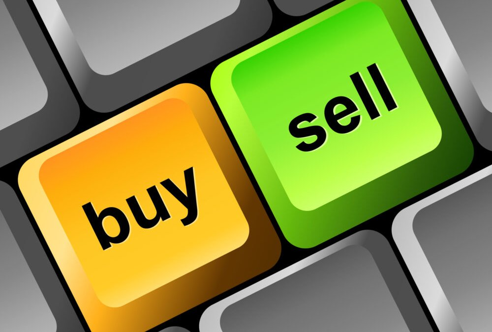 3 Stocks to Sell & 3 to Buy TODAY