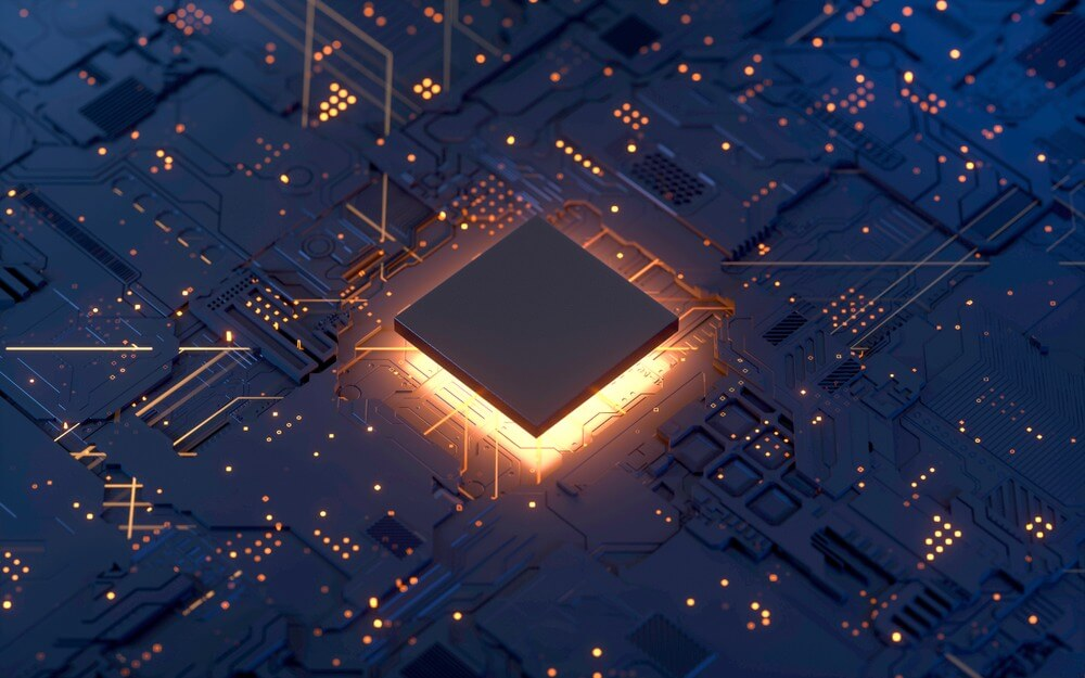 Small-Cap Semiconductor + Chip Stocks to Buy TODAY
