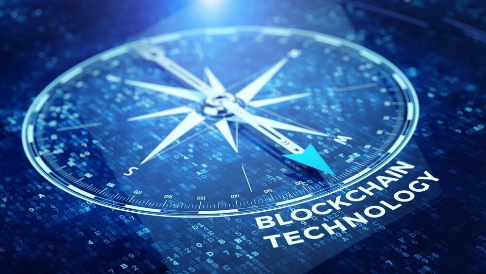 3 Blockchains to Watch Outside Ethereum